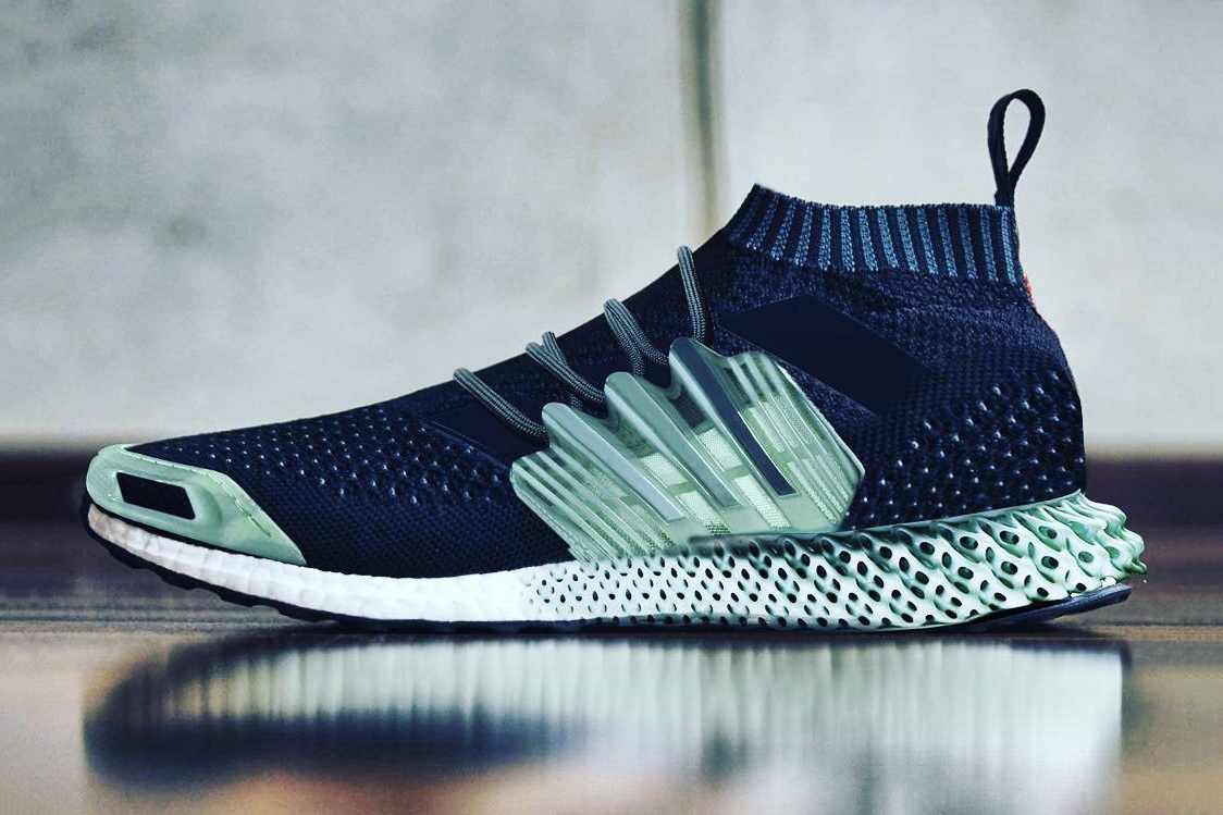 219bab45d5f54 ... promo code for ultra adidass boost climacool uncaged futurecraft 4d amp  reimagined ewq1wrsgx c89b6 0a0ae